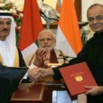UAE is positive about Investing in India