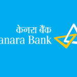 Canara Bank jobs for Clerical/Officer Cadre