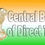 Central Board of Direct Taxes (CBDT) signed four Advance Pricing Agreements