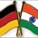 India, Germany signed Social Security Agreement