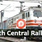 Railway Recruitment North Central Jhansi 2017