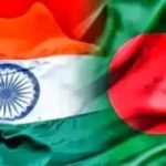 India, Bangladesh signed MoU to provide financial assistance for development of Sylhet city