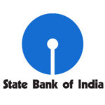 SBI Probationary Officers (PO) Recruitment 2017