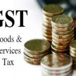 GST Bill 2017 Full Details