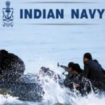 Indian Navy jobs for SSC Pilot/ ATC Entry Across India
