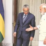 List of Agreements / MoU between India and Mauritius