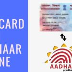 How to Link Aadhaar with PAN Card : Step By Step Guide