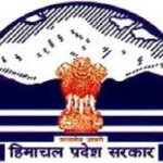 [Latest] HP IPH Bharti 2019 : For 2322 Posts | Online Apply | Application Form