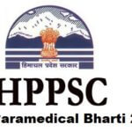 [Latest] HP Staff Nurse Recruitment 2018 : Form | 714 Posts | HP Staff Nurse Vacancy