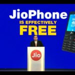 Free Jio 4G Mobile | Online Booking | Registration | 1500 Deposit