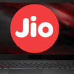Reliance Jio 4G Laptop : Online Booking | Registration | Specifications