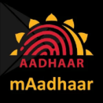 mAadhaar App Download : Features | Benefits