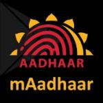 mAadhaar App Download : Features | Benefits