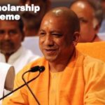 UP Scholarship Scheme : Online Apply | Application Form