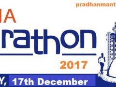 Patna Marathon Registration