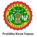[फॉर्म] Pratibha Kiran Yojana MP Form   Online Application   In Hindi