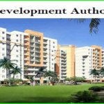 DDA Housing Scheme 2018 | Online Application | Form | Notification