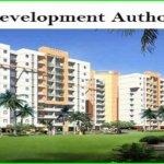 DDA Housing Scheme 2018 | Online Application | Form | Notification