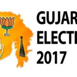 Gujarat Candidate List 2017 | Congress | BJP | Candidate List 2017 |