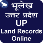 UP Bhulekh Naksha | UP Bhu Naksha Online | खतौनी | खसरा नक्शा | खतौनी नक़ल |