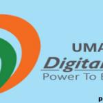 Umang App Download | Direct Download | New-age Governance App |
