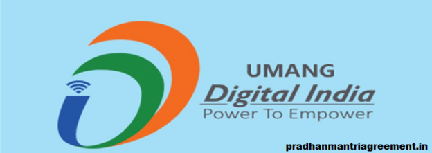 Umang App Download