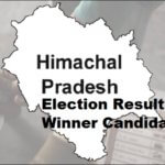 {Live} HP Election Results 2017 | Himachal Election Results | Live Counting