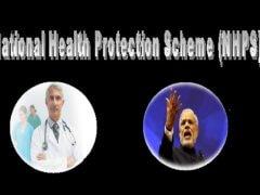 Aayushman Bharat Insurance Scheme