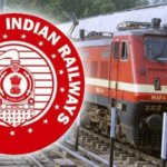 RRB Recruitment 2018 | Railway Recruitment for 885 Posts | Online Apply | Application Form