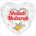 [Registration] Shaadi Mubarak Scheme Telangana | Form | Application Status