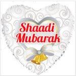 [Registration] Shaadi Mubarak Scheme Telangana | Form | Application Status