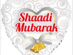 Shaadi Mubarak Scheme Telangana 2018