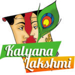 [Application Form] Kalyana Lakshmi Scheme Telangana | Online Apply | Registration