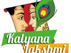kalyana lakshmi scheme online apply