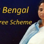 [Application Form] Rupashree Prakalpa Apply Online West Bengal |