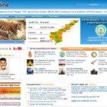 *Employment Registration AP | Online Registration | Online Apply