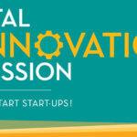 [आवेदन]Atal New India Challenge |Registration|Application Form |Online Apply