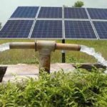 [फॉर्म] Harayana Solar Tubewell Yojana | Online Apply | Application Form