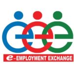 [Check Online] Employment Exchange Kerala Seniority List 2019 | District Wise