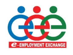 Kerala-Employment-Exchange Seniority List 2018