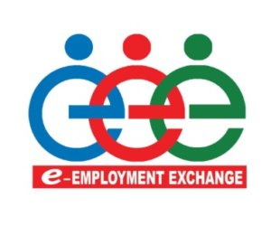Kerala-Employment-Exchange Seniority List 2021