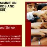 शाला सिद्धि ऑनलाइन आवेदन | रजिस्ट्रेशन | Shaala Siddhi Dashboard Report |
