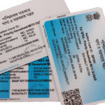 *Digital Ration Card West Bengal – Name List |Check Status:Apply Online