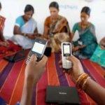 [आवेदन] ई-सखी योजना राजस्थान | Online Apply | एप्लीकेशन फॉर्म