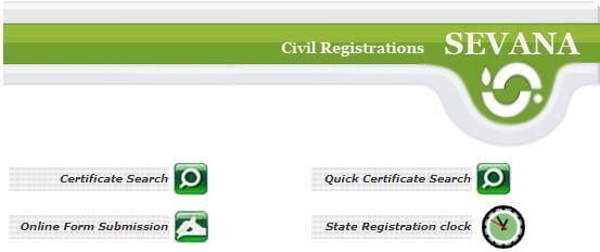 Marriage Registration Kerala Online Form