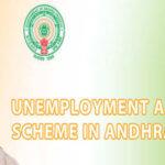 [Registration] AP Nirudyoga Bhruti Yuva Nestam Apply Online | Last Date