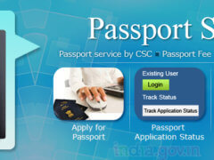 passport seva app download