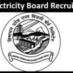 [Latest] HPSEB Electricity Board Bharti 2018-19 | 1000 Vacancy | Notification | HPSEB Recruitment 2018