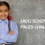[फॉर्म] Ladli Yojana Delhi | Application Form | Status Check