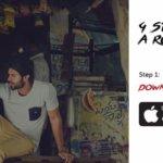 [Register Here] Vijay Rowdy Club Registration | Rowdy Club App Download